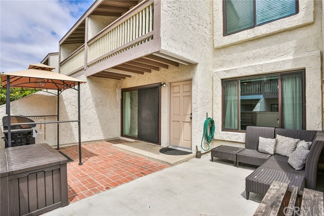 17815  La Costa Lane, Huntington Beach, California