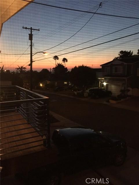 1206 9th St, Hermosa Beach, CA 90254 photo 71