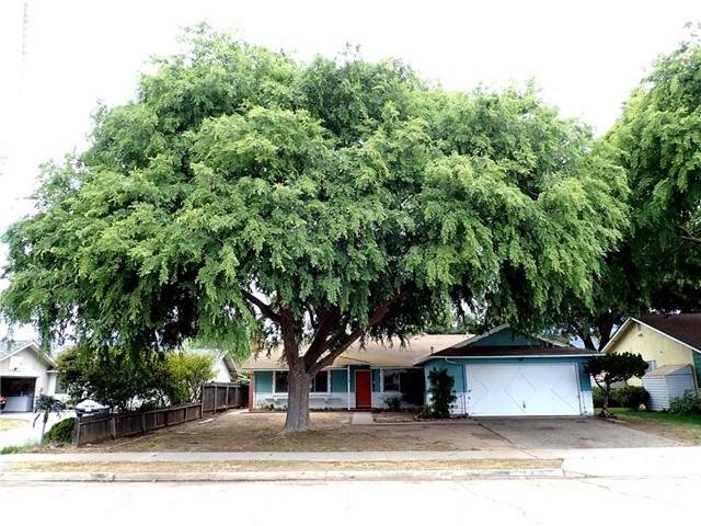4786 Andrita St, Santa Barbara, CA 93110 Photo 3