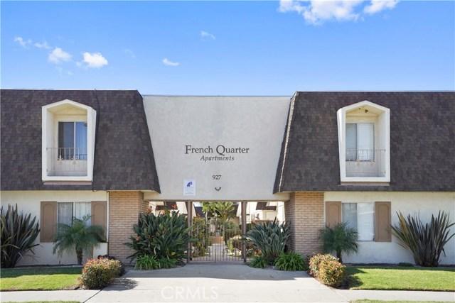 927 S Webster Av, Anaheim, CA 92804 Photo 4
