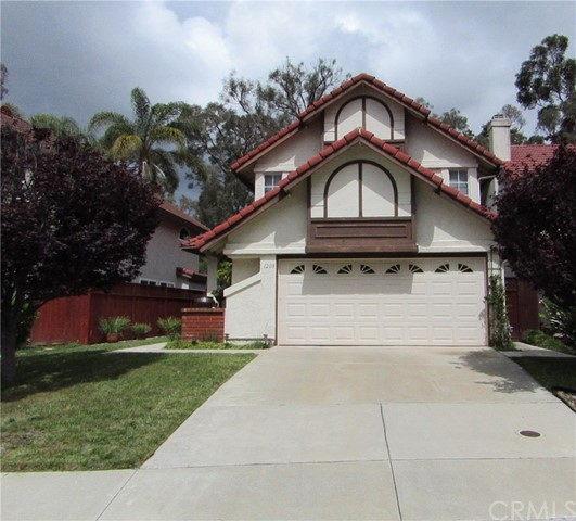 Photo of 1208 Huntington Road, San Marcos, CA 92078