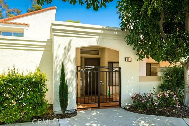 104 Navarre, Irvine, CA 92612 Photo 0
