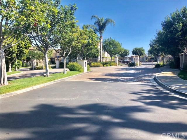 7037 Nestucca Court Huntington Beach, CA 92648 - MLS #: PW18266846