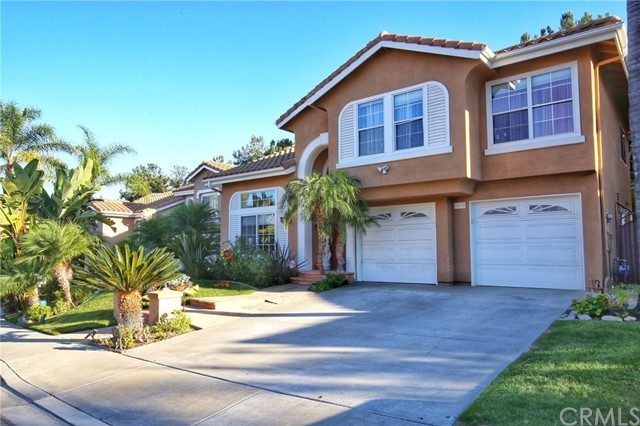 , CA  is listed for sale as MLS Listing OC17244247