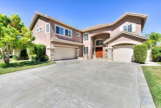 Real Estate for Sale, ListingId: 32884915, Rancho Santa Margarita,CA92688