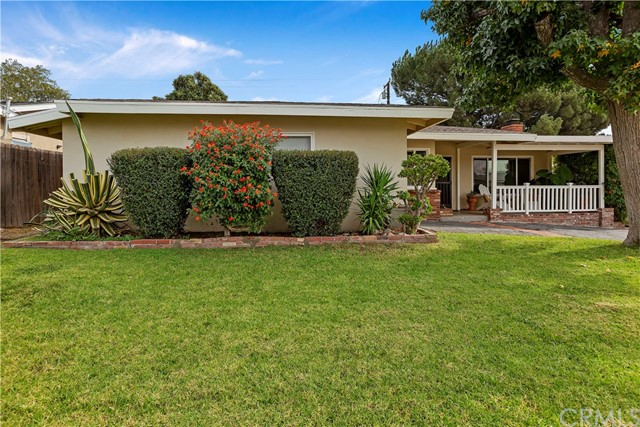 8369 Sierra Madre Avenue Rancho Cucamonga CA 91730