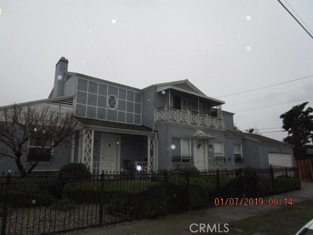 1902 W 37th Pl, Los Angeles, CA 90018 Photo 5