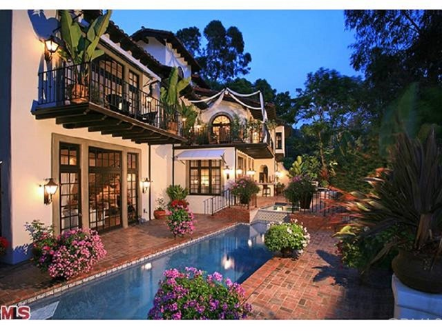 Residential Property for Rent in Los Angeles