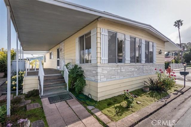3057 S Higuera Street 1, San Luis Obispo, CA 93401