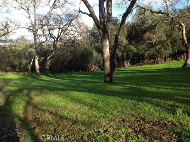 0 Canyon Highlands, Oroville CA: http://media.crmls.org/medias/b6c97a66-8bf0-40a9-befa-1a9ba83ba791.jpg