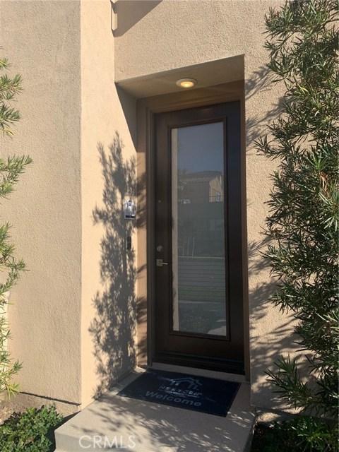 72 Swift, Irvine CA: http://media.crmls.org/medias/b6cad19f-7dfb-4cb4-b069-84ba93f28c4d.jpg