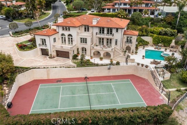 Photo of 1300 Via Zumaya, Palos Verdes Estates, CA 90274