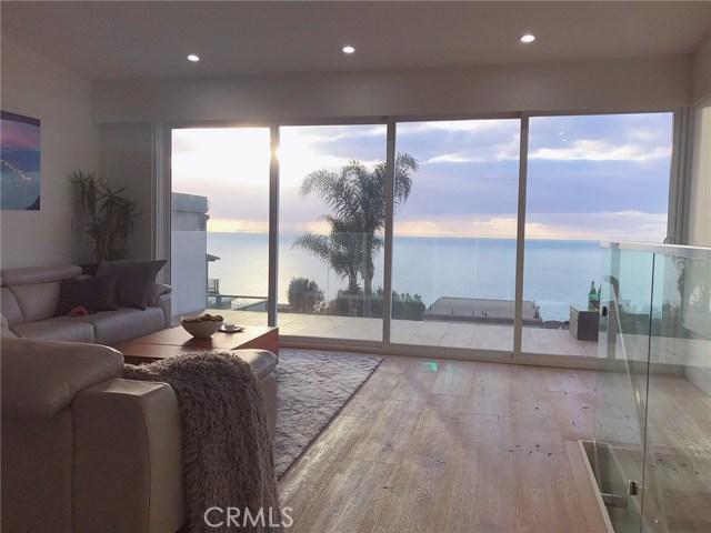 1053  Katella Street 92651 - One of Laguna Beach Homes for Sale