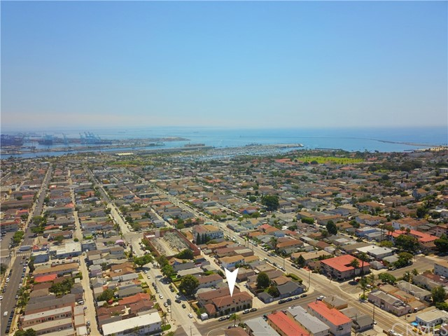 1804 S Cabrillo Avenue, San Pedro CA: http://media.crmls.org/medias/b6cd4846-853f-45e8-bb87-c30da8f96b48.jpg