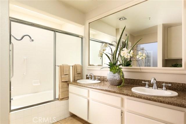 260 Cagney Lane Unit 303 Newport Beach, CA 92663 - MLS #: OC18127865