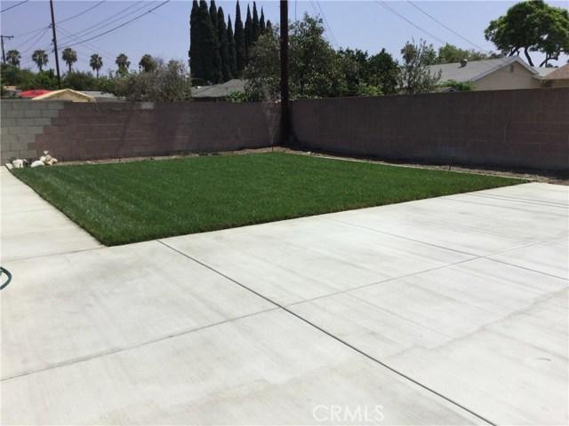 1144 W Chateau Av, Anaheim, CA 92802 Photo 7