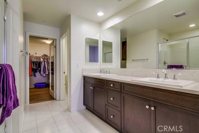 83 Waldorf, Irvine, CA 92612 Photo 9