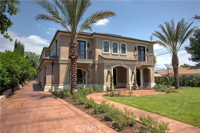 481 Live Oak Avenue, Arcadia, CA, 91007