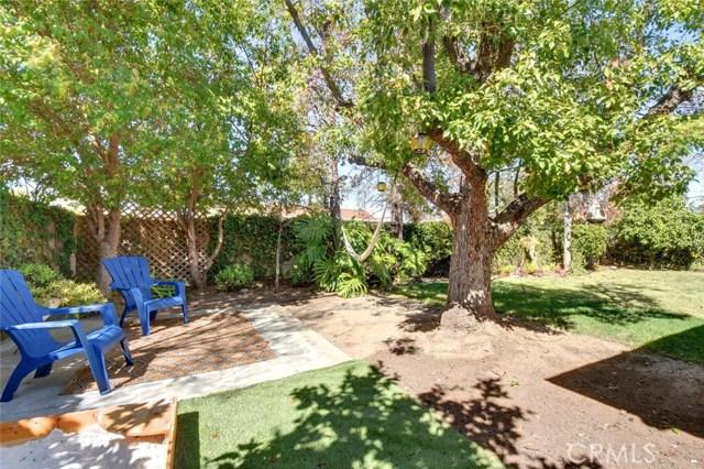 4441 E Lani Av, Anaheim, CA 92807 Photo 48
