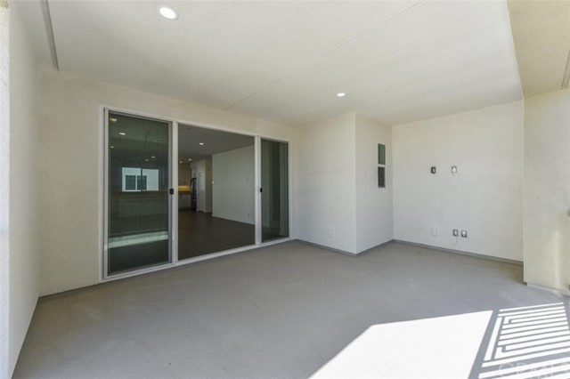 156 Terrapin, Irvine, CA 92618 Photo 30
