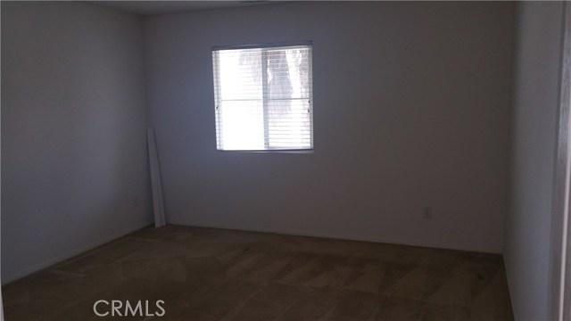 6196 Firestone Drive Fontana, CA 92336 - MLS #: DW18104491