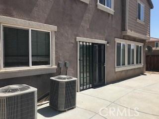 13181 San Jose Street Hesperia, CA 92344 - MLS #: WS18118236