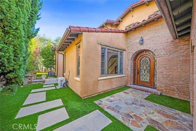 34 Tall Hedge, Irvine, CA 92603 Photo 2