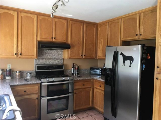 24103 Sandbow Street, Moreno Valley CA: http://media.crmls.org/medias/b6d796c2-d5ac-456d-b147-517a1c4daacb.jpg
