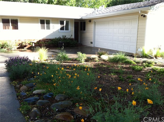 5776 Kenglo Drive, Paradise CA 95969