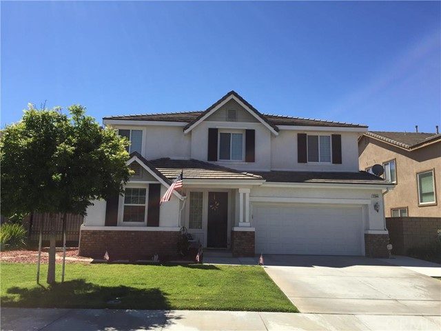 Property for sale at 22944 Montanya Place, Murrieta,  CA 92562