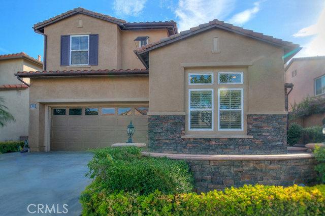 Single Family Home for Sale at 634 Oak Tree St Fullerton, California 92835 United States