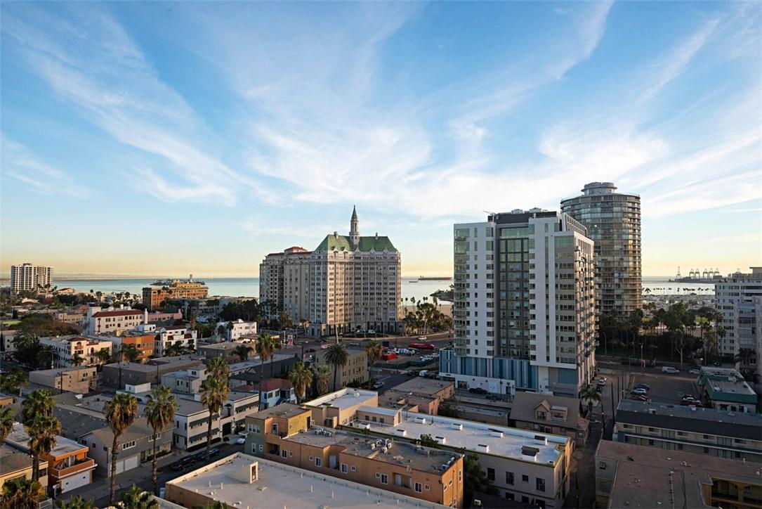 100 Atlantic Av, Long Beach, CA 90802 Photo