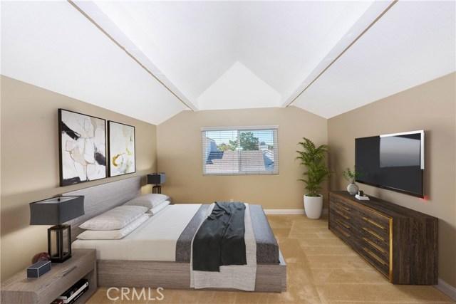 22 Amberleaf, Irvine, CA 92614 Photo 14