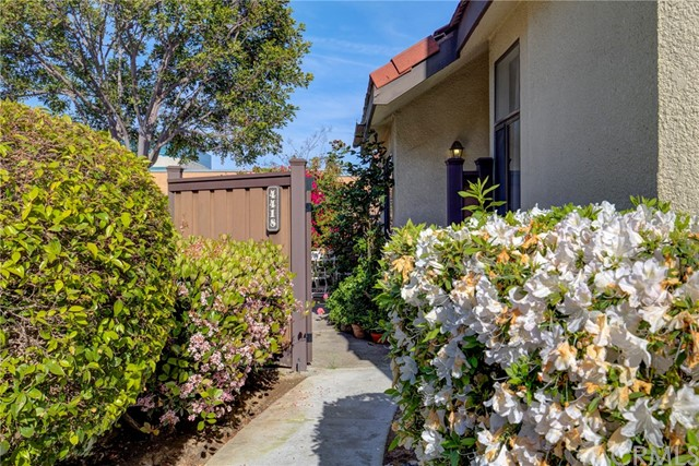 4418  Emerald Street, one of homes for sale in Torrance