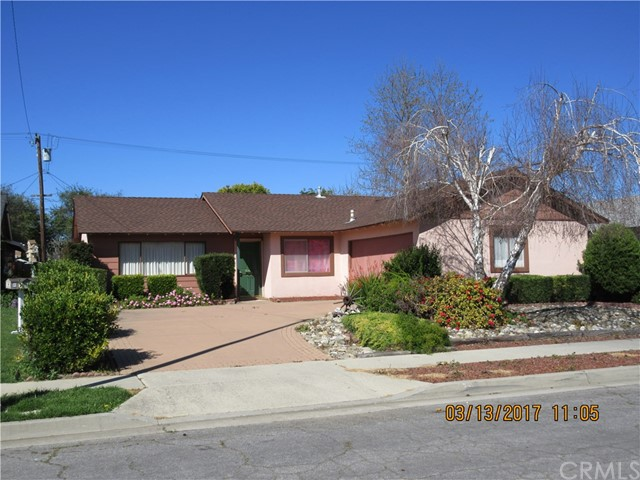 Property for sale at Lompoc,  CA 93436