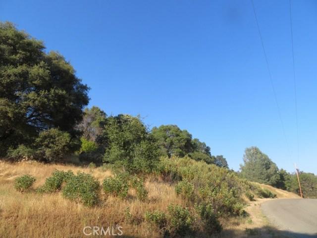 3974 Van Ness Road, Mariposa, CA, 95338