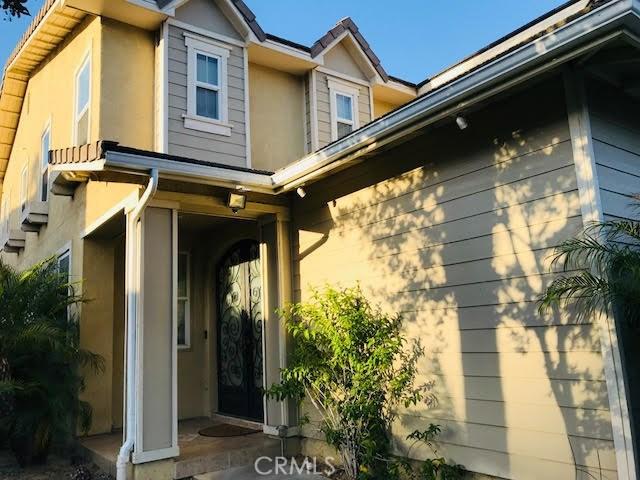4896 Highview Street, Chino Hills CA: http://media.crmls.org/medias/b6dd984f-1b32-4a64-846c-afbd29425572.jpg