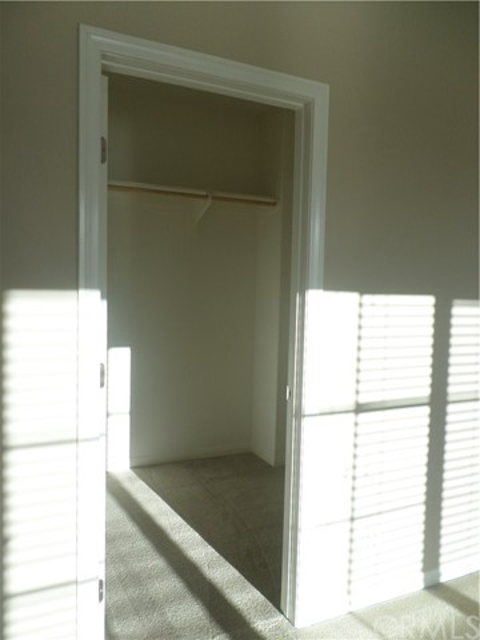 111 Bianco, Irvine, CA 92618 Photo 35