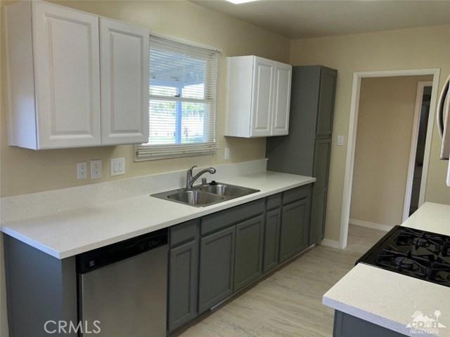 341 Palm Drive Blythe, CA 92225 - MLS #: 218026730DA