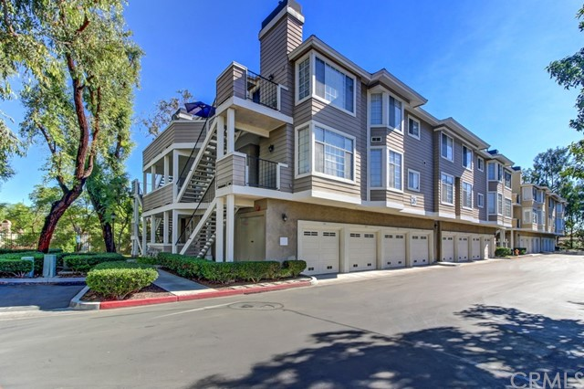 , CA  is listed for sale as MLS Listing OC18181330