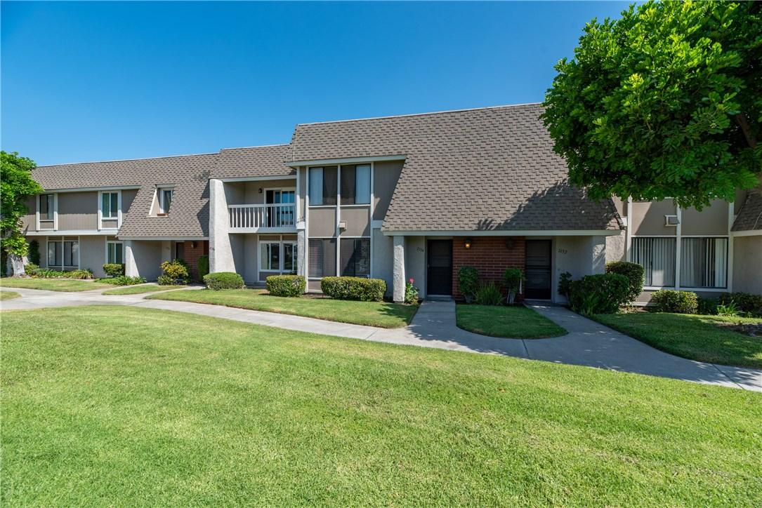 2154 W Wellington Cr, Anaheim, CA 92804 Photo 24