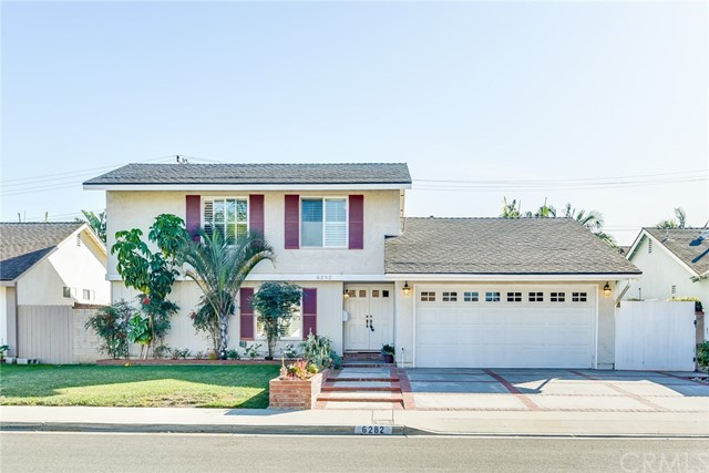 , CA  is listed for sale as MLS Listing RS18018230