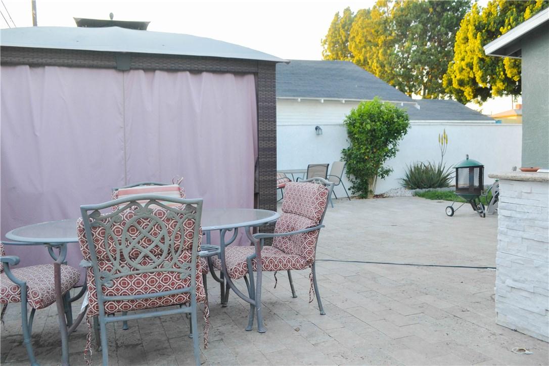 226 E Morningside St, Long Beach, CA 90805 Photo 28