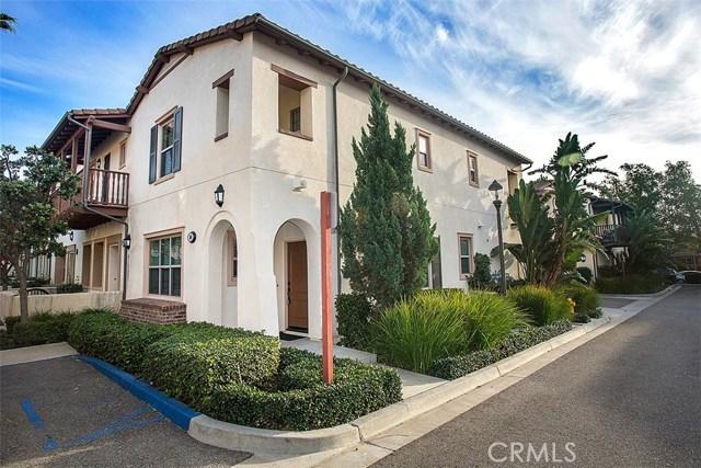 84 Talisman, Irvine, CA 92620 Photo 35