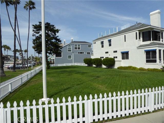 224 Rivo Alto Canal, Long Beach, CA 90803 Photo 17