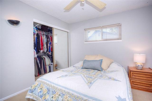3551 Cortner Av, Long Beach, CA 90808 Photo 23