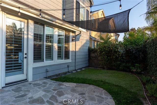 45 Bainbridge Avenue, Ladera Ranch CA: http://media.crmls.org/medias/b6e76c37-131c-4559-a161-d122305bdded.jpg