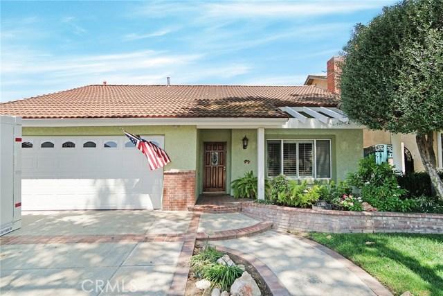 12363 Creekwood Avenue, Cerritos CA: http://media.crmls.org/medias/b6e82e24-8337-44b1-acca-39971838390f.jpg