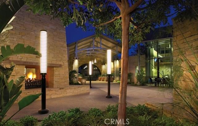 250 Rockefeller, Irvine, CA 92612 Photo 23