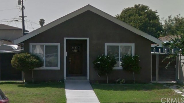 Single Family Home for Rent at 10781 Reagan St Los Alamitos, California 90720 United States